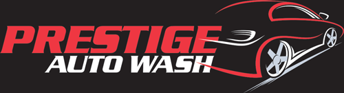 Prestige Auto Wash & Detail Center